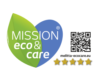 Mise eco & care