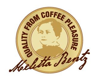Potěšení z kávy